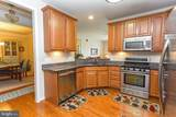 8435 Peace Lily Court - Photo 11