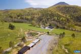 2588 Big Hill Road - Photo 43