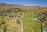 2588 Big Hill Road - Photo 54