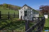 2588 Big Hill Road - Photo 73