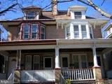 39 Delawareview Avenue - Photo 2