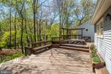 11609 Waples Mill Road - Photo 35