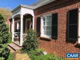 1501 Rutledge Avenue - Photo 2