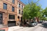 315 Monroe Street - Photo 19