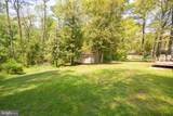 6622 Oak Ridge Drive - Photo 42