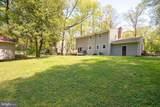 6622 Oak Ridge Drive - Photo 43