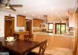10313 Dominion Valley Drive - Photo 40