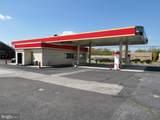 5440 Route 42 - Photo 5