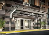 2451 Midtown Avenue - Photo 24