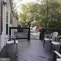 33 Willow Street - Photo 12
