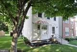 4445 Holly Avenue - Photo 12