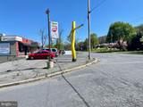 2300 Hampden Boulevard - Photo 1