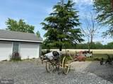 4731 Bucktown Road - Photo 114