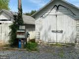 4731 Bucktown Road - Photo 121