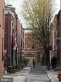 930 Locust Street - Photo 2
