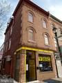 930 Locust Street - Photo 27