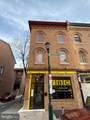 930 Locust Street - Photo 31