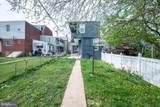 656 Philadelphia Street - Photo 42