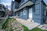 656 Philadelphia Street - Photo 44