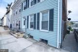 656 Philadelphia Street - Photo 45