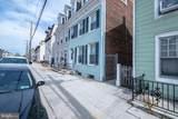 656 Philadelphia Street - Photo 46