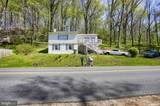 1610 Morningside Drive - Photo 3