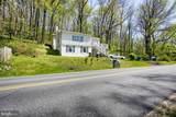 1610 Morningside Drive - Photo 4