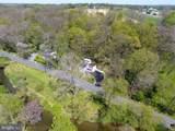 1610 Morningside Drive - Photo 43