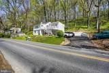 1610 Morningside Drive - Photo 8