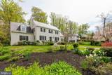 1010 Overbrook Road - Photo 1