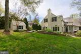 1010 Overbrook Road - Photo 39
