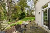1010 Overbrook Road - Photo 40