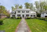 1010 Overbrook Road - Photo 41