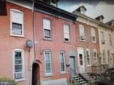 809 Gordon Street - Photo 1