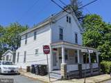 PORTFOLIO 3430 Schoolhouse Lane - Photo 2
