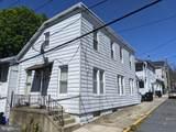PORTFOLIO 3430 Schoolhouse Lane - Photo 4