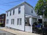 PORTFOLIO 3430 Schoolhouse Lane - Photo 5