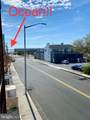 202 32ND Street - Photo 10