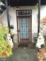 1700 Seaton Street - Photo 1