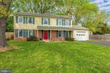 17405 Chiswell Road - Photo 1