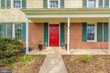 17405 Chiswell Road - Photo 2
