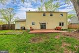 17405 Chiswell Road - Photo 41