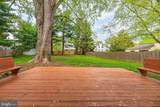 17405 Chiswell Road - Photo 43