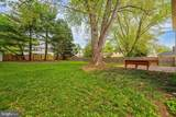 17405 Chiswell Road - Photo 44