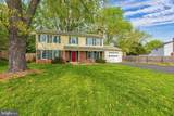 17405 Chiswell Road - Photo 52