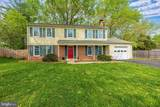 17405 Chiswell Road - Photo 54