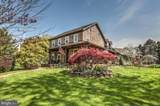 80 Meadow Road - Photo 2