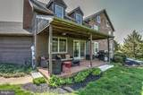 80 Meadow Road - Photo 45