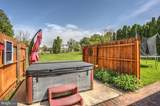 80 Meadow Road - Photo 47