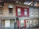 842 Mulberry Street - Photo 1